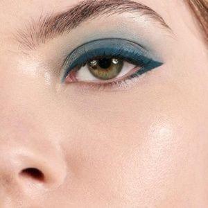 Glossier Colorslide Eyeliner - Hardcore Velvet